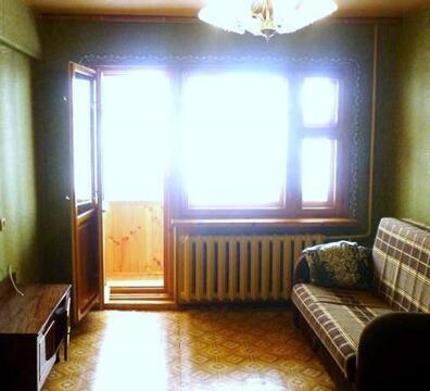 1-комн квартира ул Варейкиса - Фото 4