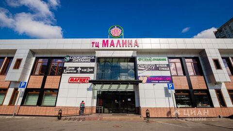 Аренда торгового помещения, Люберцы, Люберецкий район, Комсомольский . - Фото 2