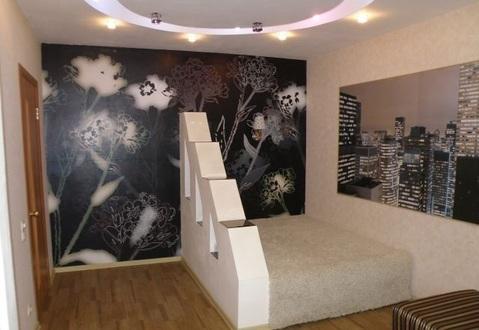 Продам 1-х комнатную квартиру ул Салтыкова-Щедрина 81 - Фото 4