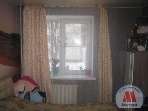 Квартира, проезд. Шавырина, д.14 к.3 - Фото 4
