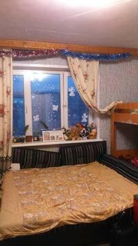 Продам комнату ул.Щорса д.66 - Фото 4