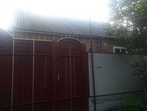Продажа дома, Прохладный, Прохладненский район, Казачий пер. - Фото 2