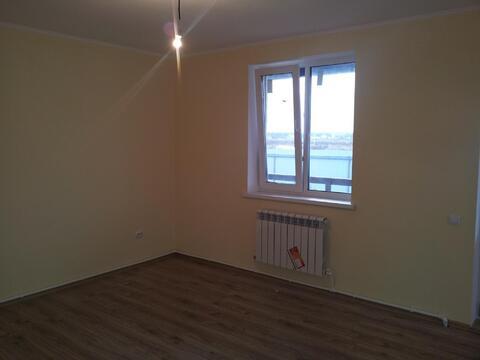 Продается новый, уютный дом 174м2 д.Малышево, Раменский район - Фото 5