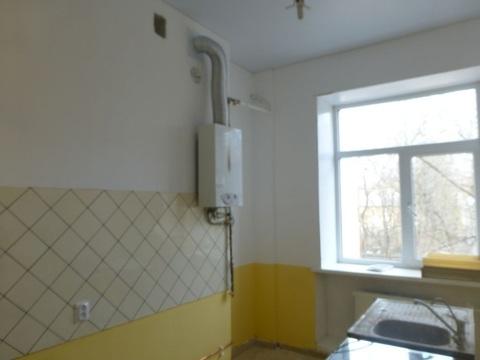 Продается 4-х комнатная квартира по ул. Чичерина - Фото 1