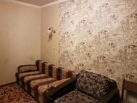 Сдам комнату в Северном Измайлово - Фото 3