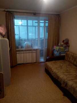 2-к квартира в Александрове в отличном состоянии - Фото 4