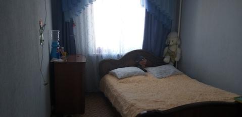 3-к квартира, ул. Лазурная, 22 - Фото 1