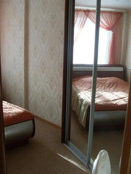 Улица Тельмана 2; 3-комнатная квартира стоимостью 20000 в месяц . - Фото 2