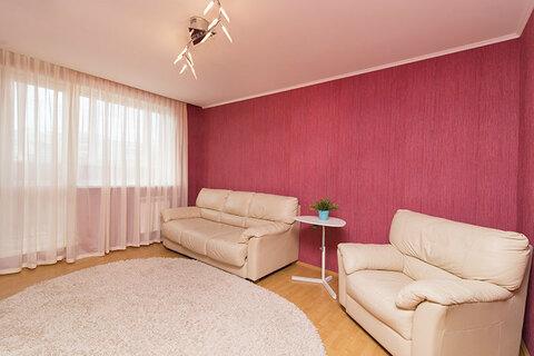 Сдам квартиру в 13 мкр 12 - Фото 2
