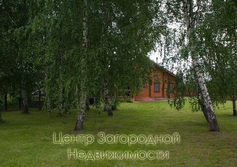 Дом, Дмитровское ш, Ленинградское ш, 133 км от МКАД, Головино. . - Фото 5