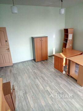 Аренда офиса, Щелково, Щелковский район, Ул. Заводская - Фото 1
