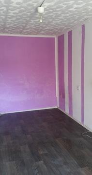 Продам 1-комнатную квартиру в центре - Фото 2