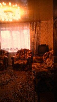 1-комнатная квартира на ул. Тракторная - Фото 3