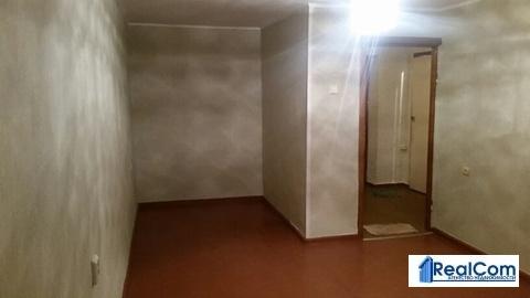 Продам однокомнатную квартиру, ул. Руднева, 99 - Фото 3