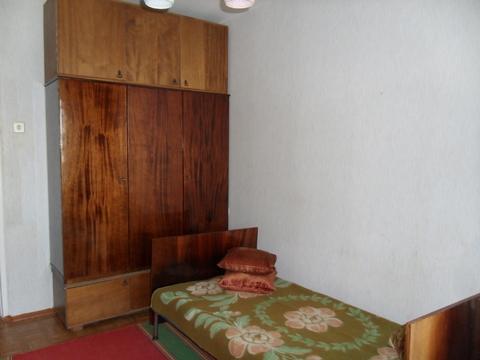 Сдам 3 комнатную квартиру за 11 тыс.руб - Фото 2
