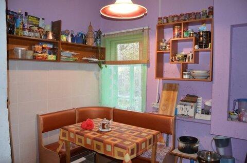 Продажа дома, 61 м2, Кольцевая, д. 4 - Фото 3