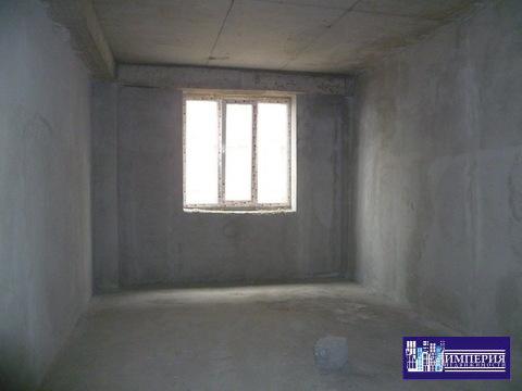 3-х комнатная новостройка 80 кв.м. всего за 2 100 000 - Фото 4