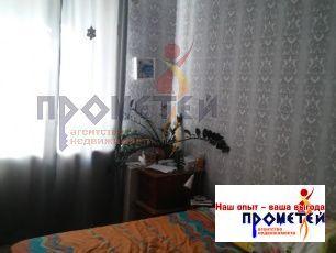 Продажа квартиры, Новосибирск, Ул. Богдана Хмельницкого - Фото 1