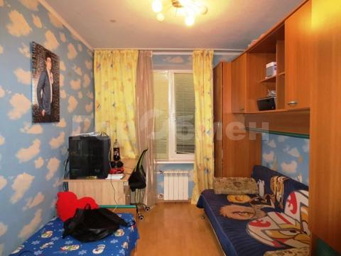 Объявление №66458181: Продаю комнату в 2 комнатной квартире. Москва, ул. Вильнюсская, 3к1,