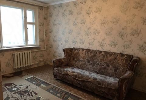 Продается 2 к квартира в Мытищи - Фото 5