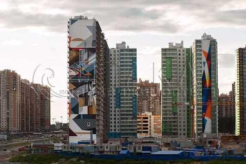 Продажа квартиры, м. Комендантский проспект, Королева пр-кт. - Фото 4