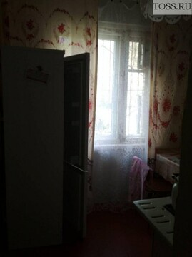 Квартира на Дьяконова Автозавод - Фото 5