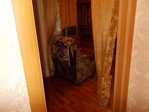 Продаю 1 комнатную квартиру, Волжский, ул. Свердлова 41, Волгоградская - Фото 3