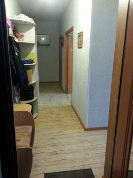 Квартира в центре города - Фото 4