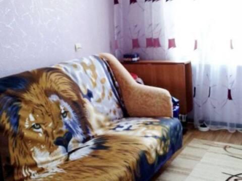 Продажа двухкомнатной квартиры на улице Костюкова, 41 в Белгороде, Купить квартиру в Белгороде по недорогой цене, ID объекта - 319751866 - Фото 1
