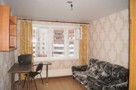 Продажа 4-комнатной квартиры, 88.1 м2, Луганская, д. 62 - Фото 3