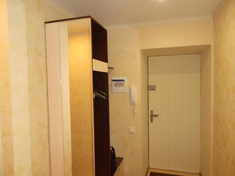 Сдаю 2-комнатную квартиру ботаника ул. Ленина д. 472 - Фото 5