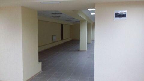 Продажа торгового помещения, Саратов, Ул. Сакко и Ванцетти - Фото 3