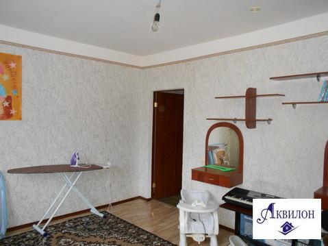 Продаю 2-х комнатную в Ясной поляне - Фото 4