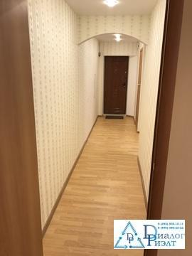 1-комнатная квартира в 10 минутах от ж/д Томилино - Фото 3