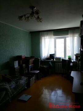 Продажа квартиры, Хабаровск, Ул. Большая - Фото 3