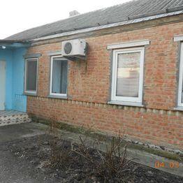 Продажа дома, Мартыновский район, Южный переулок - Фото 1
