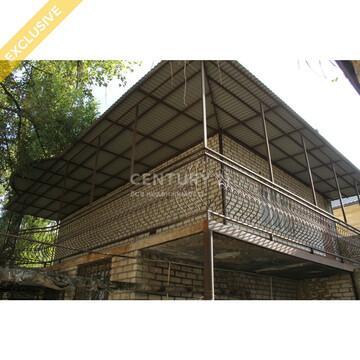 Продажа частного дома по ул. А.Алиева, 168 м2 - Фото 4
