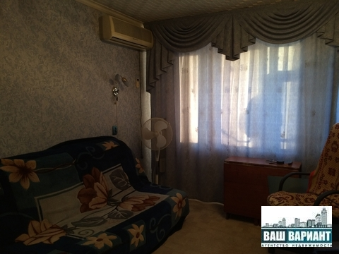 Квартиры, ул. Абаканская, д.24 - Фото 5