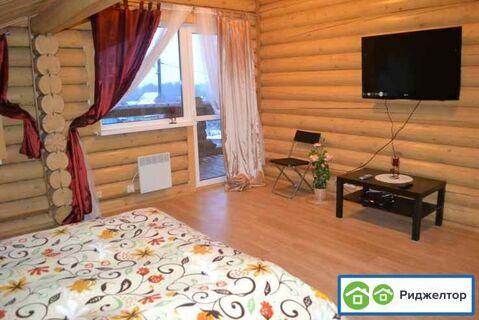 Коттедж/частный гостевой дом N 7048 на 15 человек - Фото 3