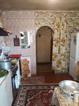 Продажа квартиры, Шуя, Шуйский район, Улица 2-я Московская - Фото 1