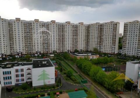 Продажа квартиры, м. Люблино, Ул. Белореченская - Фото 5