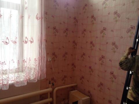 Комната 21 кв.м. в г.Струнино - Фото 3