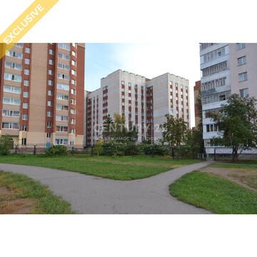 Продажа комнаты 13.9 м2 4/9 Генерала Горбатова 7/5 - Фото 5