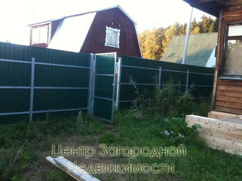 Продается дом. , Петрищево, - Фото 2