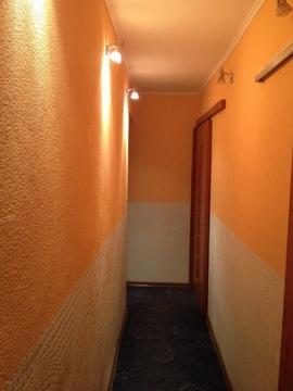 Продажа квартиры, Пятигорск, Ул. 40 лет Октября - Фото 3