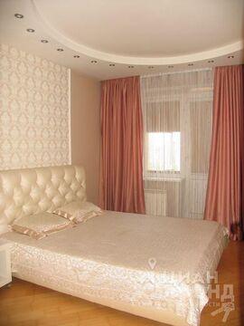 Продажа квартиры, Новосибирск, м. Гагаринская, Ул. Линейная - Фото 1