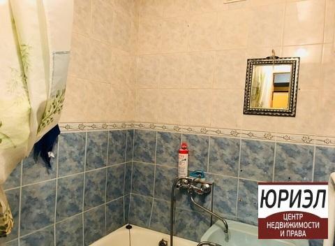 Сдам 1к Гусарова 79, 2 этаж, 34м+балкон, вся мебель - Фото 3