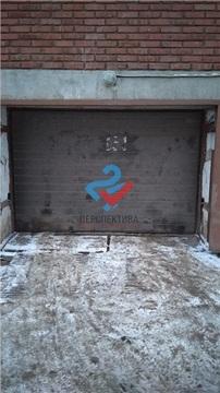 Гараж в центре Уфы - Фото 4
