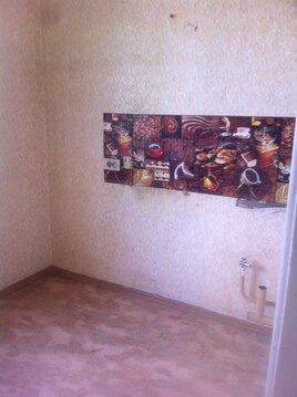 Сдам 1к.квартиру С балконом улица чкалова - Фото 3