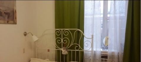 Продается 2-комнатная квартира 60 кв.м. на ул. Чичерина - Фото 3